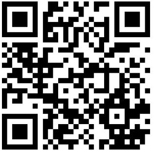 420b5d16b4d804d0e3d95831c3632e96.jpg