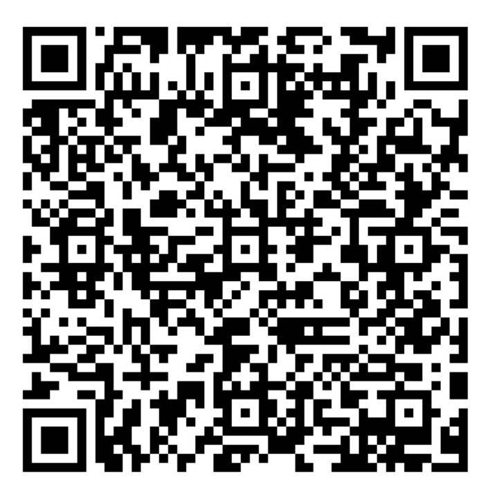 d0076d7c35507b580b1e0f16d8df1d80.jpg